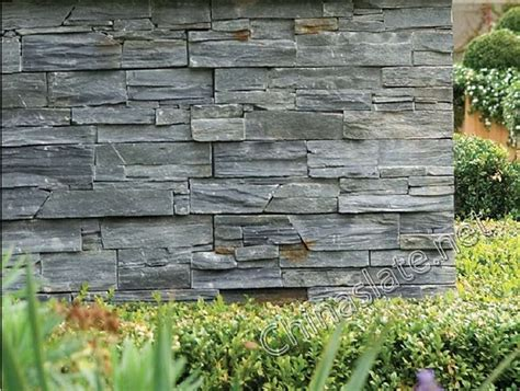 Slate Wall,quartzite Cladding Stone Wall Project,cultured. Patio World Canberra Reviews. Patio Garden Tower. Patio Construction Spring Tx. Flagstone Patio Over Concrete Slab. Patio Pavers Omaha. Patio Stone Raised Bed. Flagstone Patio Vs Wood Deck. Slate Patio Slabs Sale