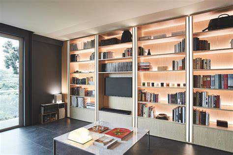Living Room Shelves Singapore by Tv Feature Wall Design 10 Ways To Incorporate Display