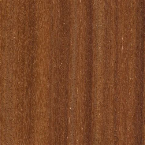 teak engineered flooring take home sle brazilian teak avalon engineered hardwood flooring 5 in x 7 in hl 437877