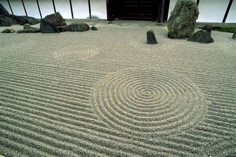 what does a zen garden do what does it mean to be vulnerable dr ali binazir happiness engineer