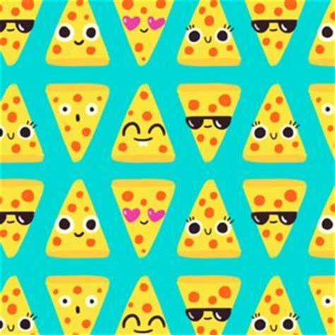 25+ Melhores Ideias Sobre Carinhas Fofas No Pinterest