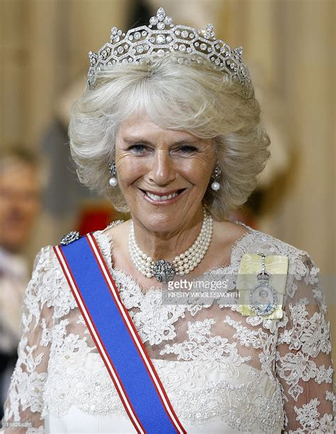 Camilla  Duchess Of Cornwall  Getty Images. Weird Wedding Rings. .50 Carat Engagement Rings. Line Art Wedding Rings. Classical Wedding Rings. Queen Victoria's Engagement Rings. Brooke Davis Wedding Rings. $20000 Engagement Rings. Homecoming Rings
