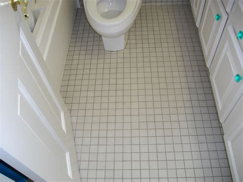carolina grout works baths grout cleaning sealing