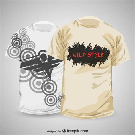 zusammenfassung  shirt design vorlage  der