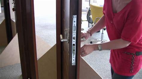 reglage porte d entree pvc 28 images portes d entr 233 e en pvc de chez zilten portes d entr