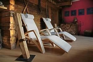 Möbel Aus Altem Holz : m bel aus altholz und mondholz kaspar fl tsch vitalm bel ag ~ Sanjose-hotels-ca.com Haus und Dekorationen
