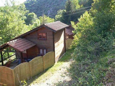 location chalets ard 232 che verte avec piscine le moulin du cour