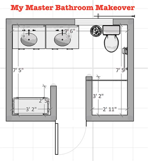 room floor plan creator plan your room makeover like joanna gaines