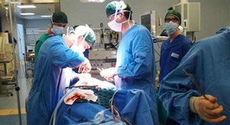 tumore al cervello e alimentazione ferrara operato per un tumore al cervello mentre suona il