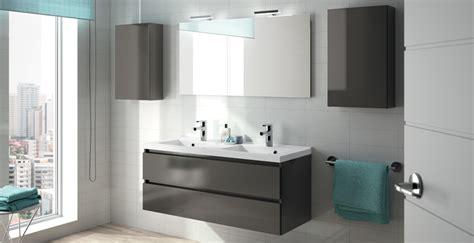 allibert salle de bain meubles de salle de bain alma allibert