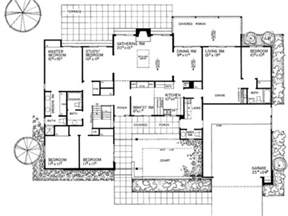 in suite plans small cottage house with in prefab cottage small houses house plans with in