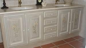 peinture meuble bois interieur 5 patine ancienne sur With peinture meuble bois interieur