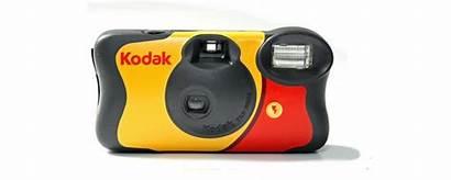 Appareil Kodak Jetable Gudak Votre Permet Comme