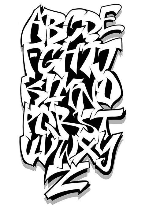 Hip Hop Graffiti Kleurplaat by 1464 Best Hip Hop Coloring Book Compiled By Jamee