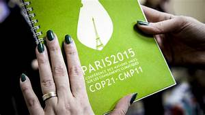 COP21: Money is the beating heart of the Paris agreement ...
