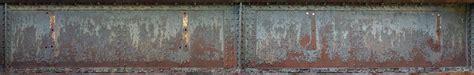 metalbeams  background texture metal beam