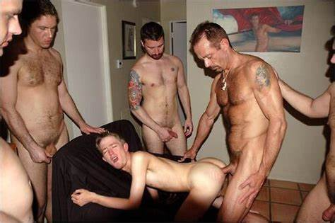 Toxic Relationship To A New Dad Gay Fun Xxx