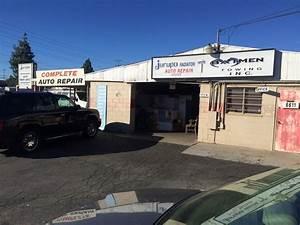 Radiator Repair  Radiator Repair Riverside Ca