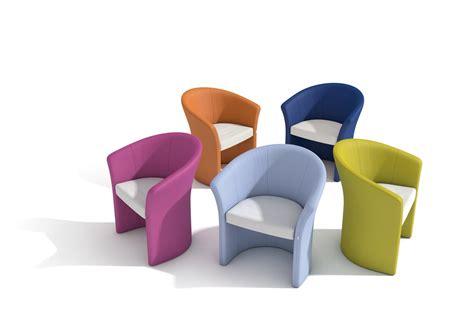 siege en forme de vente les fauteuils pour réunion sièges pour table de
