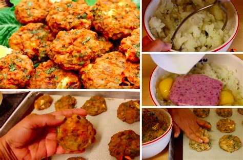 comment cuisiner les galettes de riz comment cuisiner les maakouda galettes de pommes de terre