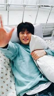 Jaehyun bf material lockscreens (requested) Like...