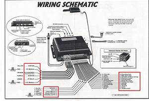 New Wiring Diagram Ac Mobil  With Images