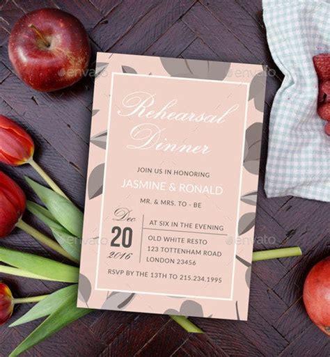 8+ Annual Dinner InvitationsPSD Vector EPS AI