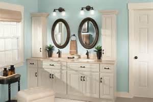 renovate bathroom ideas pretty moen brantford in bathroom traditional with