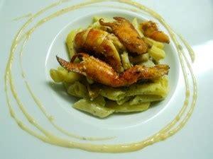 cuisiner homard congelé homard cru congele mumukouski