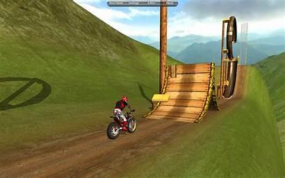 Motorbike Games Lite Screenshots Mac Rss Mod