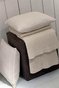 Housse De Coussins 40x40 : housses de coussins en coton 40x40 lot de 2 beige interior 39 s ~ Teatrodelosmanantiales.com Idées de Décoration