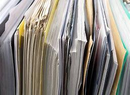 какие нужны документы для получения выплаты на погребение военкомате