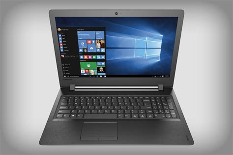 awesome laptop deals   check
