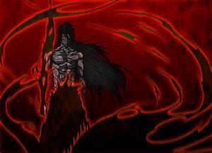 Serafall Leviathan True Form Related Keywords - Serafall ...