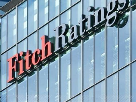 fitch affirms kazakhstan mortgage company  bbb predicts