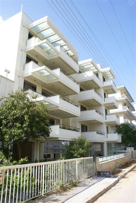 Appartments In Chennai by 22 Best Luxurious Apartments Of Casagrande Images On