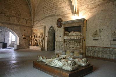 chambre des metiers vaucluse le palais des papes avignon vaucluse région paca