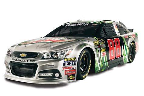 dew car jr  rulesweeblycom nascar dale jr dew