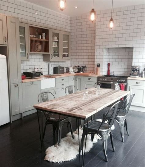 comment renover une cuisine en bois comment renover une cuisine en bois cuisine mur en