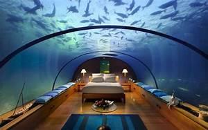 Das Coolste Kinderzimmer Der Welt : traumreisen ideen hier sind die besten hotels der welt ~ Bigdaddyawards.com Haus und Dekorationen