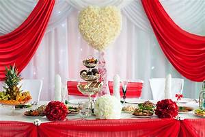 Decor & Theming Event Management Specialist