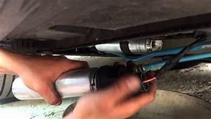 Bmw F10 Ambientebeleuchtung : bmw f10 kraftstofffilter dieselfilter wechseln funnydog tv ~ Kayakingforconservation.com Haus und Dekorationen