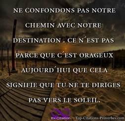 Citation Vie Difficile by Citation Vie De Couple Difficile Citation D Amour Triste