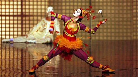 Cirque du Soleil La Nouba - Orlando Tickets, Hotels, Packages