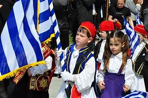 File:Children GRindependence day 2010.jpg - Wikimedia Commons