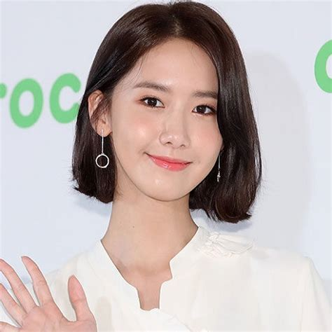 7 bob hairstyles inspired by your favourite korean