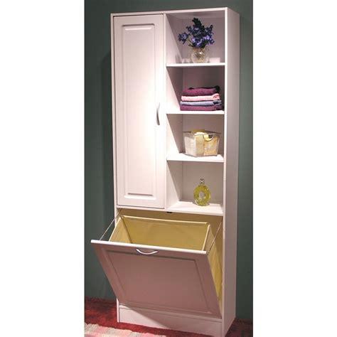 12 inch wide bathroom cabinet 12 inch wide bathroom linen cabinet bathroom cabinets ideas