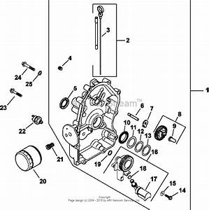 Kohler Command 15 0hp Ohv Wiring Diagram