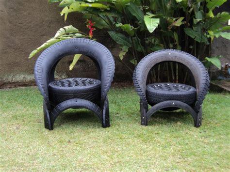 garden decoration using tyres garden decor own using tires again fresh