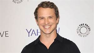 'Game of Thrones' Freddie Stroma to Play Samwell's Brother ...